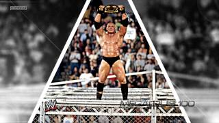 Brock Lesnar 3rd WWE Theme Song -