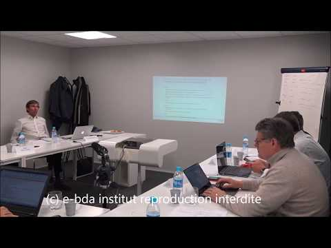 revolution automobile et transformation digitale 04