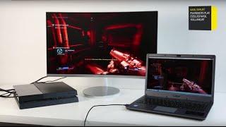 PlayStation 4 Remote Play Özelliği Nasıl Kullanılır?