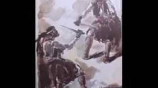 CARLOS GARDEL CON LA ORQ. DE ALFREDO DE ANGELIS DUELO CRIOLLO