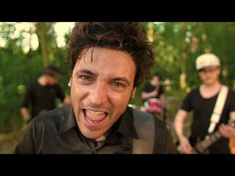 OUT FOR SUMMER - QUELLO CHE RESTA (OFFICIAL VIDEO)