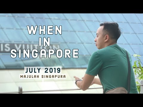 when-in-singapore!