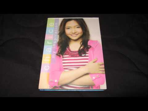 Charice - My Inspiration Full Album