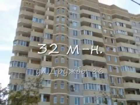 купить квартиру волгоградский проспект | купить квартиру метро .