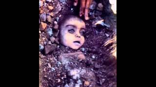 Repeat youtube video Las Imagenes Mas Impactantes Del Mundo :(