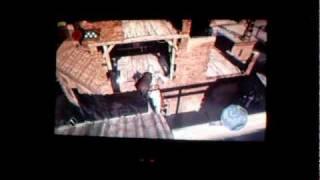 Assassins Creed II - TJ75 Laptop Gameplay (Core i5-430M, HD5650, 4GO DDR3)