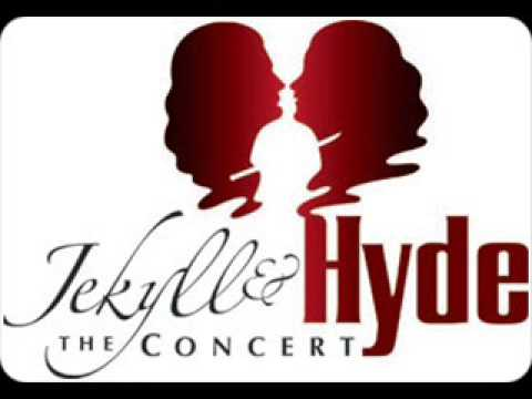 Transformation ~ Jekyll & Hyde ~ In Concert