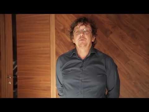 Виды подложек для напольных покрытий - YouTube