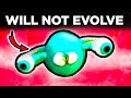 CAN YOU BEAT SPORE WITHOUT EVOLVING? Spore No Evolution Challenge Is A Perfectly Balanced Game