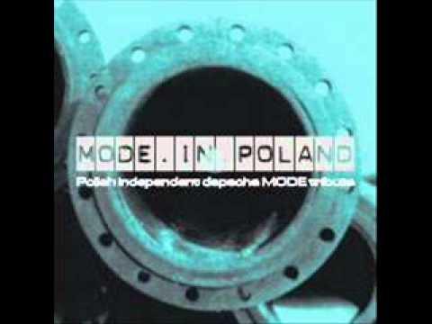 Composition - Clean (Depeche Mode cover) mp3