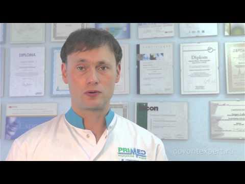 Виды имплантации зубов в стоматологии в Москве