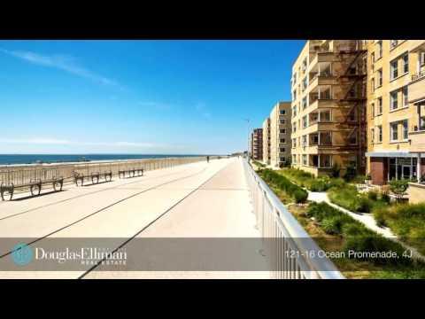 121-16 Ocean Promenade, 4J - Peter DeStefano - 07/28/16 - 2480835