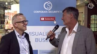 Ganzheitliche Unternehmenssicherheit | SIDW mit Prof. Dr. Heinz-Dieter Schmelling (Folge 109)