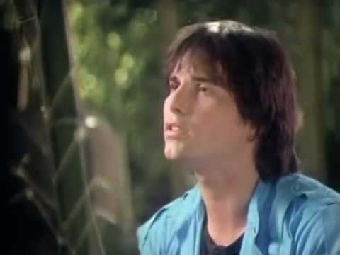 Survivor - The Moment Of Truth (The Karate Kid OST) HQ