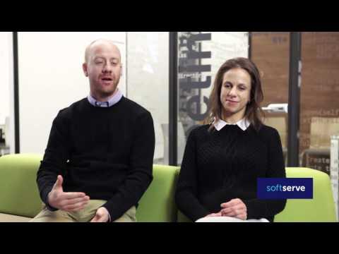 Client Testimonial: Chad Dahlgren & Tanya Golubeva, Pluralsight