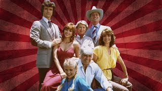 Download DALLAS 🌟 THEN AND NOW 2019 Mp3 and Videos