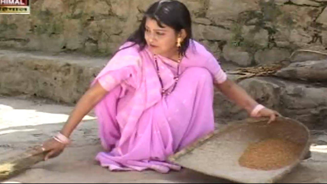Asha Negi 2010 nude (93 pics) Feet, Facebook, butt