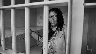 Anita Hill on The DVF Awards