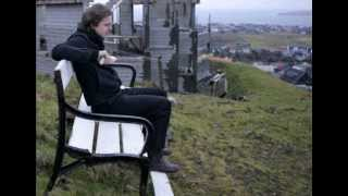 Watch Teitur Poetry  Aeroplanes video