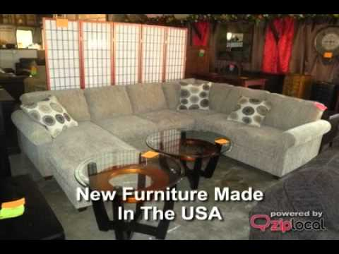 Encore Home Furnishings 503 474 1937