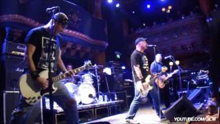 "CJ Ramone – ""The KKK Took My Baby Away"" Live @ Great American Music Hall, San Francisco, CA, 9/6/15"