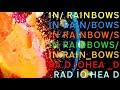 Radiohead 15 Step HQ mp3