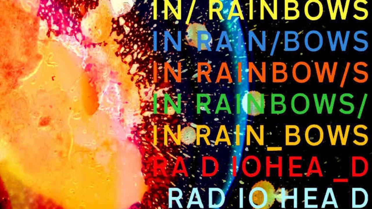 Download Radiohead - 15 Step [HQ]