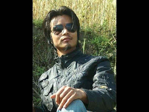 Nepali  Kabita Bachan [RABAT]- कविता बााचन