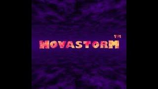 PSX Longplay [396] Novastorm