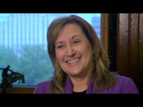 Meet the Texas Lawmaker Fighting Trump on Civil Asset Forfeiture