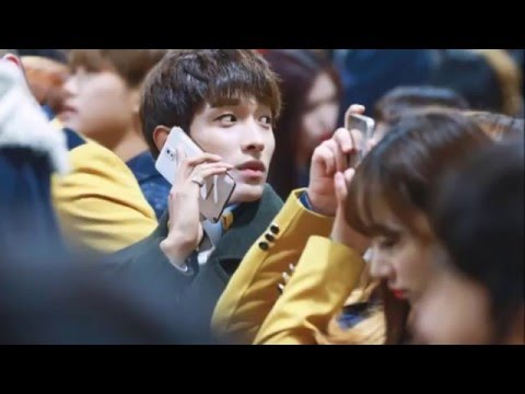 Seokmin x Jaehyun - SeokJae - SVT/NCT U