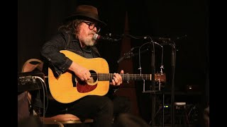 TFT-TV presents Peter Case at Tales from the Tavern