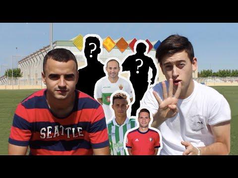 Ni tan Mal para La Fecha que Estamos!l WEEKTAGE#19 from YouTube · Duration:  4 minutes 6 seconds
