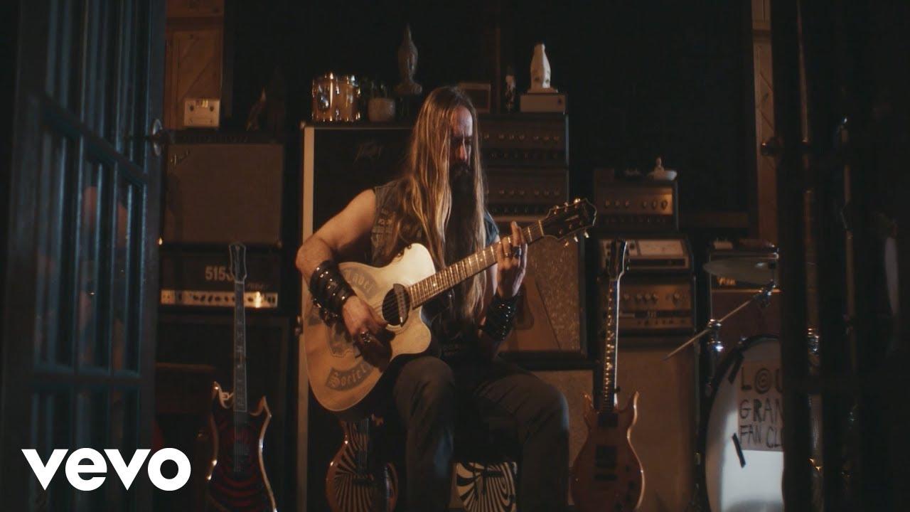 VIDEO: BLS House of Doom