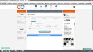 Watch Harmiah_Fx  Урок2    Мт4   Создание Индикатора В Forex Ea Generator Feag - Forex Generator