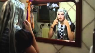 Julie e os Fantasmas Episódio 24