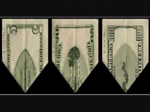 Les secrets des billets américains enfin dévoilés ! | La vérité