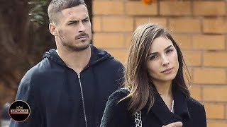 Olivia Culpo and Danny Amendola Spotted Back Together After Nasty Breakup