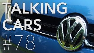 Talking Cars with Consumer Reports #78: Volkswagen's Diesel Scandal | Consumer Reports