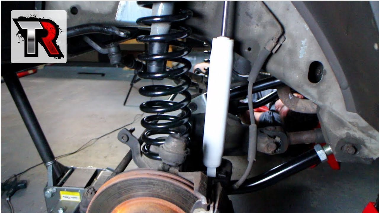 medium resolution of jeep cherokee 4 lift kit install project update project xj overland ep 5