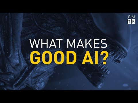 What Makes Good