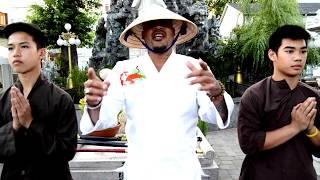Sword Style- Krumb Snatcha (K.S) Prod DJ Intrigue (Official Video)