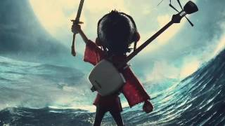 Kubo And The Two Strings Movie Quotes