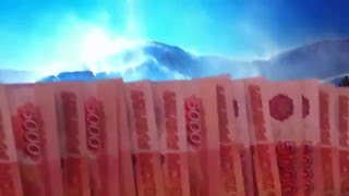 Запуск Программы Деньги Экспресс, Работа и Вывод Денег на Карту Сбербанка | Авто Заработок на Полном Автомате
