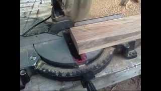 Popular Mechanics 2 Board Chair Lounger