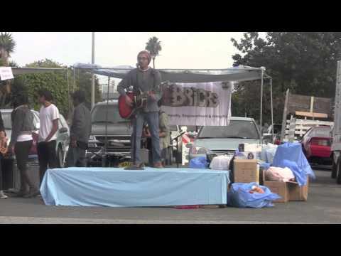 Harbor Gateway/Torrance Parade Fair