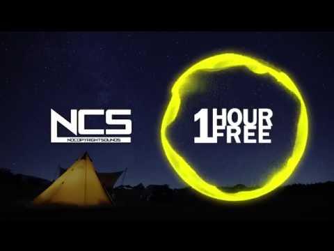 ELEKTRONOMIA - ENERGY [NCS 1 Hour]