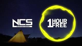 ELEKTRONOMIA - ENERGY [NCS 1 Hour] - Stafaband