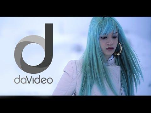 VUK MOB & MARKO MORENO - GRESKA Official Video ᴴᴰ