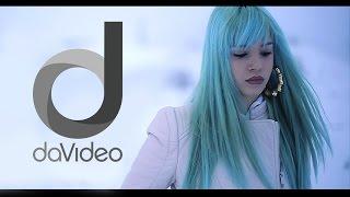 VUK MOB & MARKO MORENO - GRESKA Official Video ᴴᴰ thumbnail